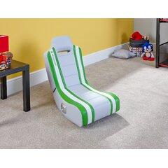 X Rocker Gaming Chairs You Ll Love Wayfair Co Uk