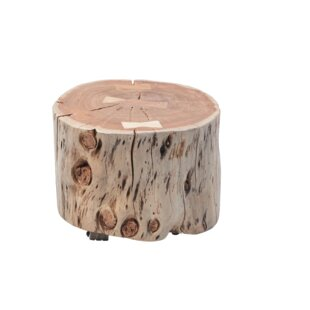 Cascade Range Stool By Union Rustic