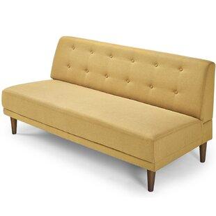 Casanova Sofa