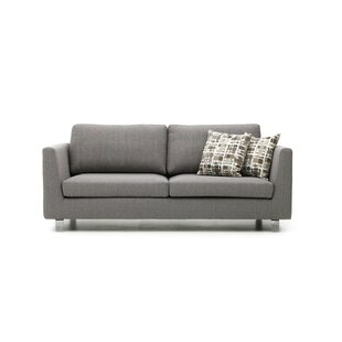 Matthew Loveseat by Focus One Home Read Reviews