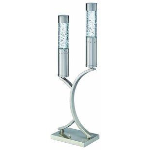 Anderton 30 Table Lamp