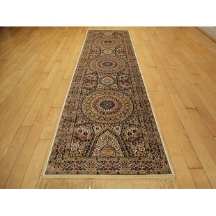 ries living room hand knotted silk beige area rug - Carpet For Living Room