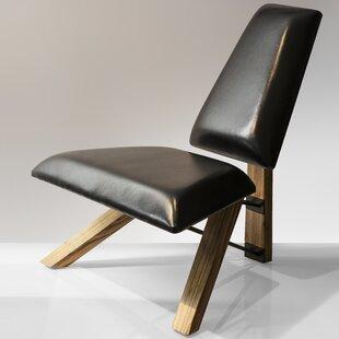 Hahn Slipper Chair