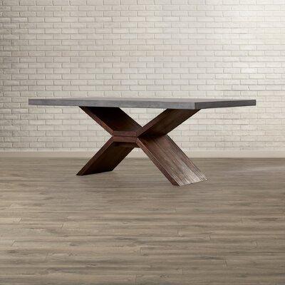 Brilliant Sunpan Modern Wayfair Creativecarmelina Interior Chair Design Creativecarmelinacom