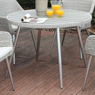 Corrigan Studio Brenton Dining Table