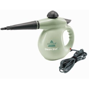 Bissell Steam Shot Hard Surface Cleaner