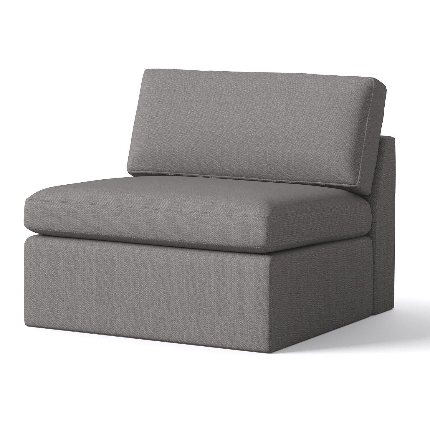 Truemodern marfa side chair wayfair