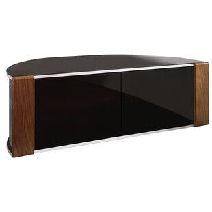 Irving TV Stand For TVs Up To 43