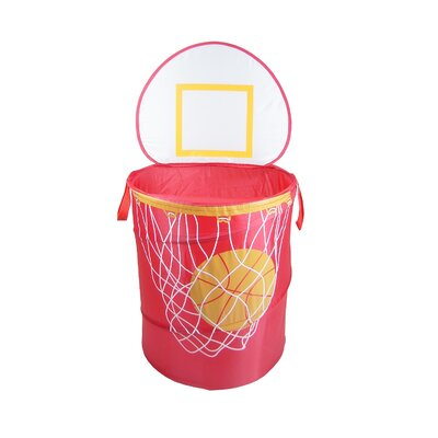 Red Hampers Amp Baskets You Ll Love In 2019 Wayfair