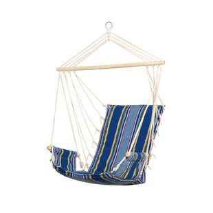 Callahan Palau Ocean Hanging Chair By Freeport Park
