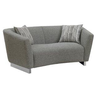 Shop Laflamme Sofa by Orren Ellis