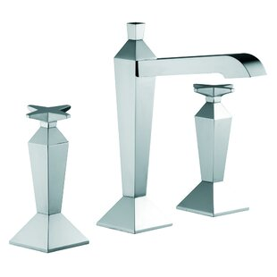 Chrome Fima By Nameeks Bathroom Sink Faucets You Ll Love In 2021 Wayfair