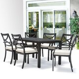 https://secure.img1-fg.wfcdn.com/im/38636579/resize-h160-w160%5Ecompr-r85/2908/29086416/rountree-verona-7-piece-dining-set-with-cushions.jpg