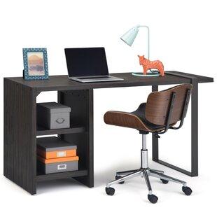 Bakerhill Desk