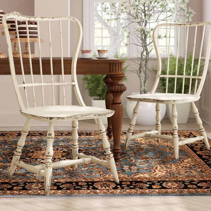 Swell Sanctuary Spindle Back Dining Chair Alphanode Cool Chair Designs And Ideas Alphanodeonline