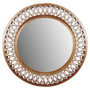Image result for wall mirror