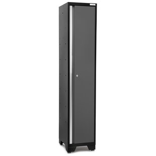 Bold 3.0 15 Sports Locker by NewAge Products