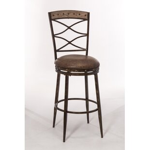 Sam 30 Bar Stool 17 Stories