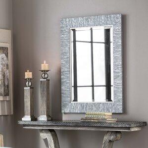 Bathroom Mirrors Under $50 venetian wall mirrors you'll love | wayfair