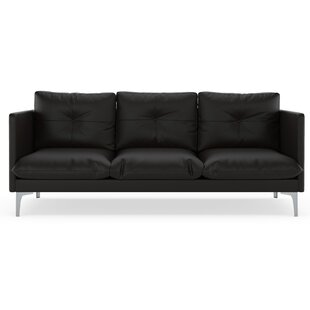 Lemaster Sofa