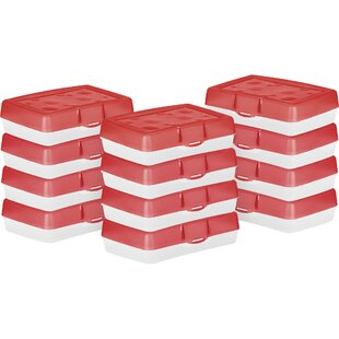 Storex Pencil Case (Set of..
