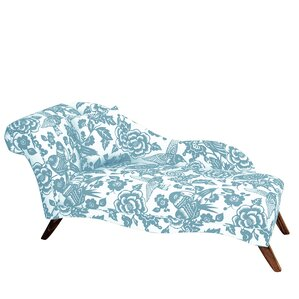 Pickering Chaise Lounge by One Allium ..