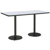 Mode Multipurpose Table by KFI Studios
