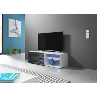 Culbertson TV Stand for TVs up to 43