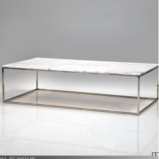 Josselyn Coffee Table