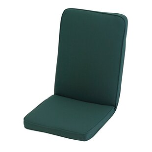 Dining Chair Cushion By Symple Stuff