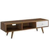 Marcelino TV Stand for TVs up to 60 by Corrigan Studio®