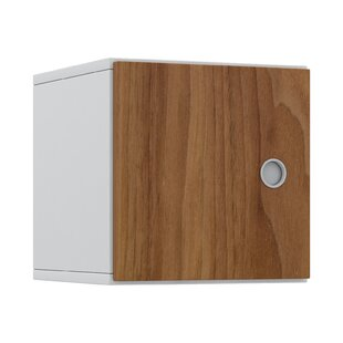 Espanola 31 X 34cm Wall Mounted Cabinet By 17 Stories