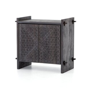 Batey Small Sideboard by Bloomsbury Market
