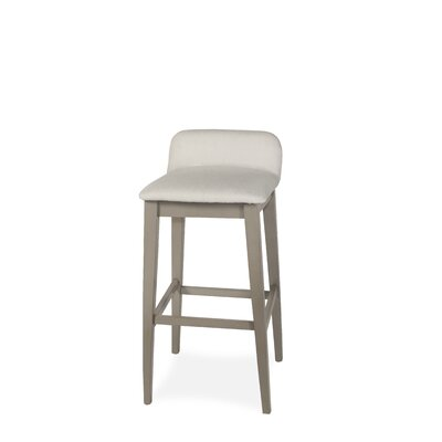 Saddle Seat Bar Stools Amp Counter Stools You Ll Love In