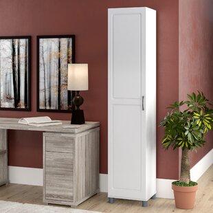 Scholl Storage Cabinet