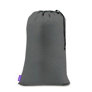 Woolite Sanitized Laundry Bag