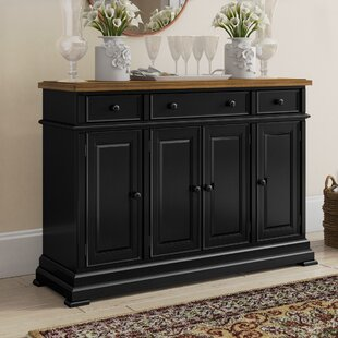 Three Posts Courtdale Sideboard