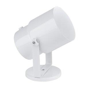 Ebern Designs Kinzey Spot Light Table Lamp