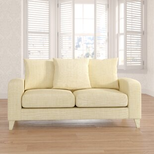 Agadir 2 Seater Sofa Bed By Latitude Vive