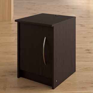 Karis Nightstand by Zipcode Design