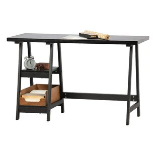 Wilshire Desk By Ebern Designs