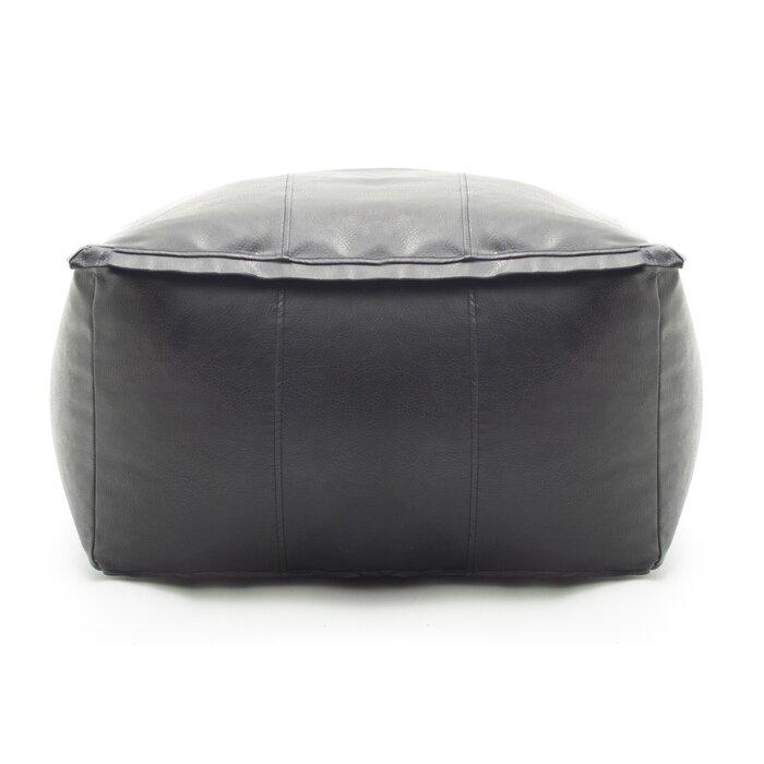 Stupendous Big Joe Zip It Medium Bean Bag Chair Andrewgaddart Wooden Chair Designs For Living Room Andrewgaddartcom