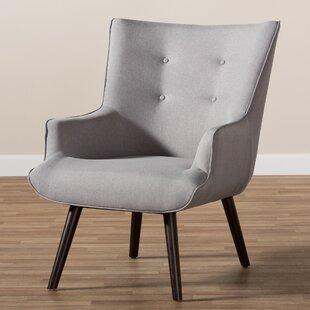 Choi Lounge Chair