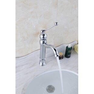 Royal Purple Bath Kitchen Deck Mount Bathroom Faucet