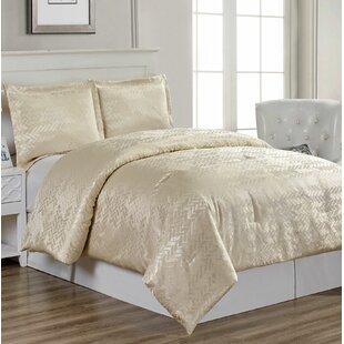 Cheeks Comforter Set