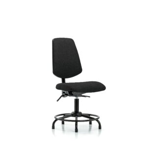 Find the perfect Mavis Round Tube Base Ergonomic Office Chair By Symple Stuff