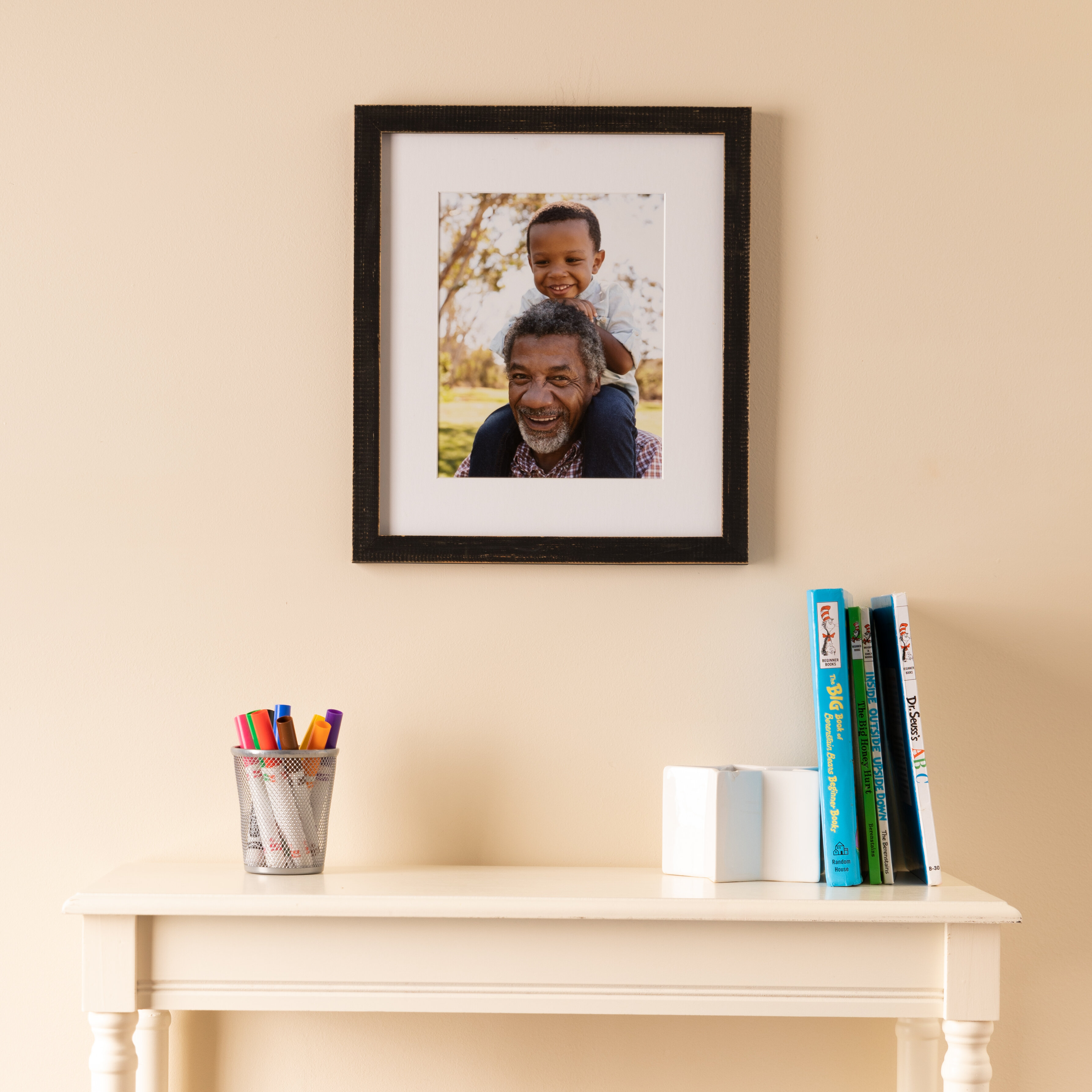 11 X 17 All Picture Frames You Ll Love In 2021 Wayfair