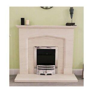 Ke Fireplace Mantel Surround By Rosalind Wheeler