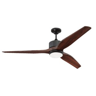 Outdoor Ceiling Fans You ll Love