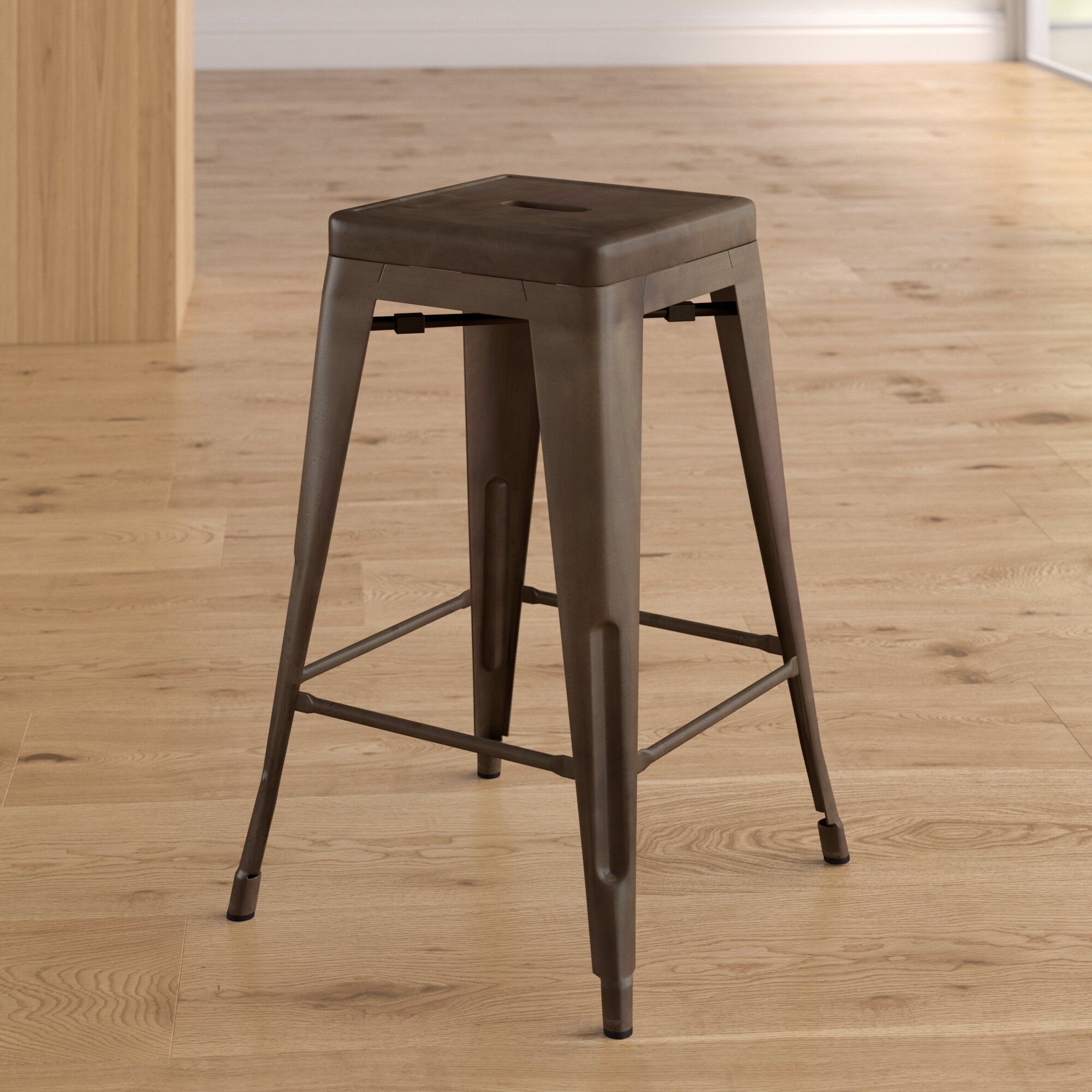 Incredible 300 Lbs To 400 Lbs Capacity Bronze Stackable Bar Stools You Ibusinesslaw Wood Chair Design Ideas Ibusinesslaworg